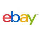 目指せ!ebay(イーベイ)で海外販売☆超初心者向け☆セミナー 5...
