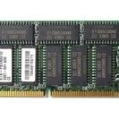 32MB メモリモジュール KTA-PB2400/32 (Powe...