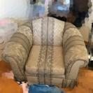 1人掛けソファ
