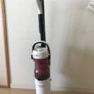 スティックタイプ サイクロン式掃除機