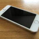 iPhone 5 美品