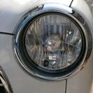 飯田市、下伊那郡の中古車販売業者様 展示車両のコーティングはお任せ...