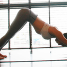 M Yoga Studio