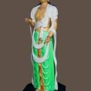 仏像レンタル1