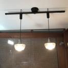 コイズミ ダクトレール LEDペンダントセット 照明