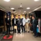 4月22日 住スタイルTOKYO2017出展記念 『競売不動産で長期高利回り大家さんになろう』in大阪を開催 - イベント