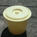 新品 漬物容器 つけもの作り 漬物漬ける容器 リス