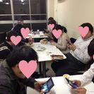 4月30日(日)モンスターハンタXX ゲームオフ会in宇多津!