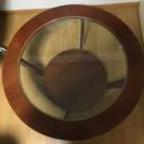 円盤テーブル