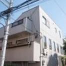東京 新宿 下落合徒歩5分! シェアハウス「Belle Ville...