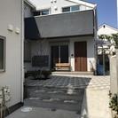 東京で便利、おしゃれ、落ち着いた暮らしのために! 新築シェアハウス...