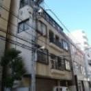 人気急上昇の都営浅草線蔵前駅から徒歩4分!最安値3.2万円のシェアハウス