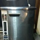 業務用 冷凍庫 冷凍ストッカー