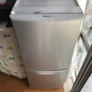 冷蔵庫 送料込み 直接取引5000円