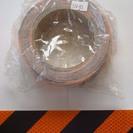 蛍光反射トラテープ
