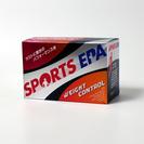 【未開封】2箱 ニッスイ スポーツ EPA ウエイト コントロール 運動