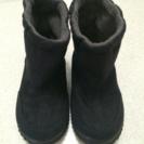 15cm ブーツ