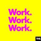【長期就業】★某有名通販サイトの物流倉庫内作業★綺麗でお洒落な職場...