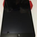 iPad mini2(Retina) Wi-Fi+Cellular...