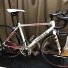 トレックロードバイク ONEシリーズ1.1