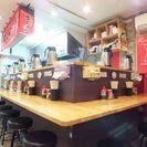 大食いチャレンジラーメン6玉を30分で完食で代金無料!関西スーパー大和田店前 - グルメ