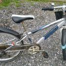 小学生男子用 自転車