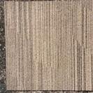 タイルカーペット(薄茶筋入り)45枚