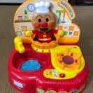 【無料】アンパンマン おもちゃ