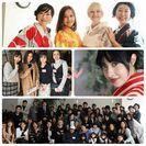 【7月30日】国際交流ランチ会@名古屋