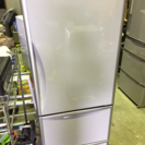 HITACHI 冷蔵庫 2012年製