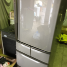 465L 5ドア冷蔵庫