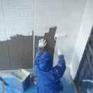 ⭕️塗装職人  ⭕️未経験の方も大歓迎