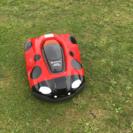 出張タイヤ交換します。置き場のないタイヤなどお預かりします!