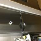 冷蔵庫 160L