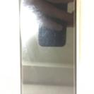 【商談中】美品iPhone6 64g・Softbank