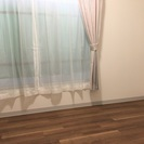 【NEWOPEN】出来立てホヤホヤ新しいシェアハウスに住みませんか...