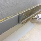 職種、防水業、塗装業、外壁補修業