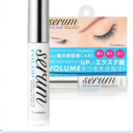 serum・eyelash・まつげ美容液・トレンドホリック