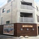 学生・既卒・第二新卒の方限定!大阪府大阪市西淀川区のシェアハウスです!