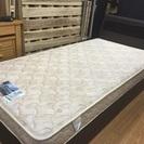 シングル用フランスベッド 売ります