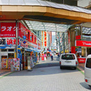 2店舗合同募集☆★日本最大のDVD試写室チェーン!金太郎花太郎グル...