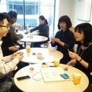 5/20(土)CFlat中国語カフェ 【中級】