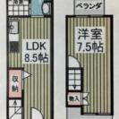 嵯峨野貸戸建住宅