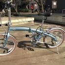自転車 FIAT(フィアット) A...