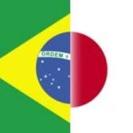 日本語とポルトガル語の通訳