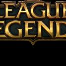 League of Legendsやってる方、興味のある方。「LoL」