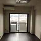 鉄筋コンクリート1K賃貸マンション3階 五日市線『秋川』駅10分ペ...