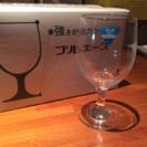 【新品】 各種グラス