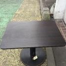 業務用テーブルb