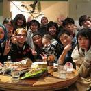 【5月20日(土)】IZA浅草ゲストハウス毎週土曜のフードパーティー!!! - 墨田区
